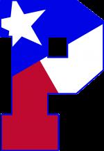 TXP_logo2021